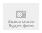 Переключатель духовки Hansa 'Dreefs' 11HE242, 10-поз,, шток-29mm, зам, -8061791, 8050826